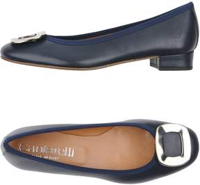 Cantarelli Pumps