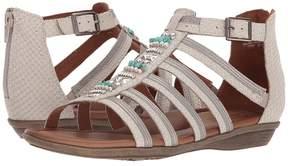 Rockport Cobb Hill Collection Jamestown Gladiator Women's Sandals