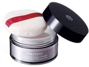 Shiseido 'The Makeup' Translucent Loose Powder - Translucent