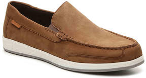 Cole Haan Ellsworth Slip-On -Tan - Men's