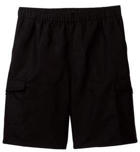 Rip Curl Utah Walk Shorts (Big Boys)