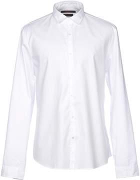Individual Shirts