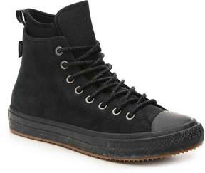 Converse Men's Chuck Taylor All Star High-Top Sneaker - Men's's