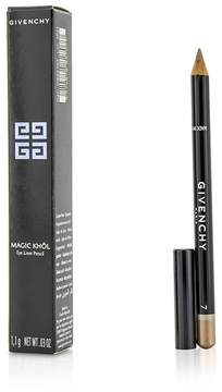 Givenchy Magic Khol Eye Liner Pencil - #15 Coffee