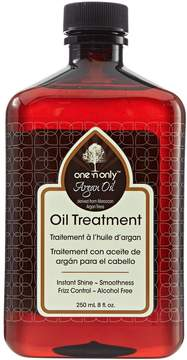 One 'N Only Argan Oil Treatment 8 fl. oz.