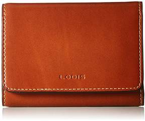 Lodis Women's Audrey RFID Mallory French Purse