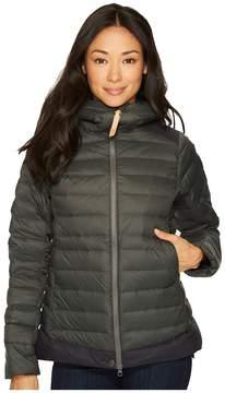 Fjallraven Keb Touring Down Jacket Women's Coat