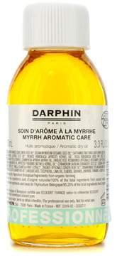 Darphin Myrrh Organic Aromatic Care (Salon Size)