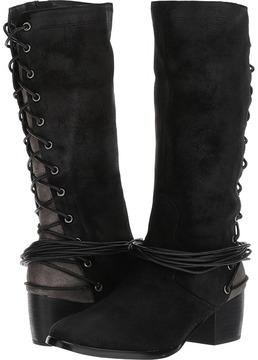 Spring Step Altair Women's Dress Boots