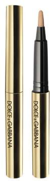 Dolce&gabbana Beauty Perfect Luminous Concealer - Caramel 2