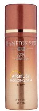 Hampton Sun Airbrush Bronzing Mist