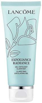 Lancôme Exfoliance Radiance Exfoliating Clarifying Gel