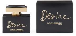 Dolce & Gabbana The One Desire Women's Perfume - Eau de Parfum