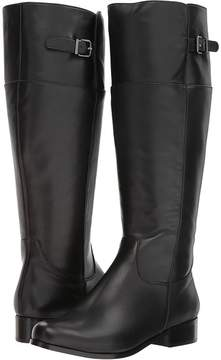 VANELi Record Wide Calf Women's Boots