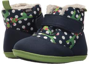 Bogs Elliot Giraffe Boys Shoes