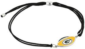 Alex and Ani Kindred Cord Green Bay Packers Bracelet Bracelet