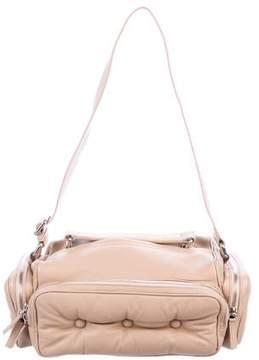 J.W.Anderson Leather Satchels Bag