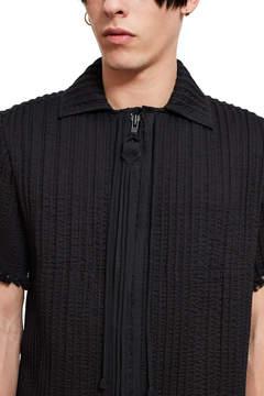 Craig Green Short-Sleeve Holiday Shirt