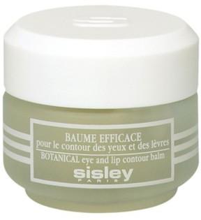 Sisley Paris Botanical Eye & Lip Contour Balm