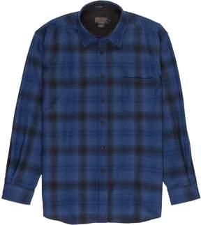 Pendleton Lodge Shirt - Men's