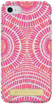 Trina Turk Iphone 7 - Samba De Roda Pink