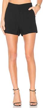 A.L.C. Cohen Shorts