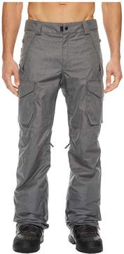 686 Infinity Insulated Cargo Pants Men's Casual Pants