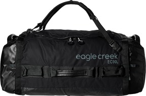 Eagle Creek - Cargo Hauler Duffel 90 L/L Duffel Bags