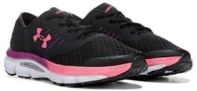 Under Armour Women's Speedform Intake Running Shoe