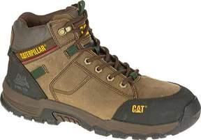 Caterpillar Safeway Mid Steel Toe Boot (Men's)