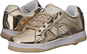 Heelys Split Chrome Girl's Shoes