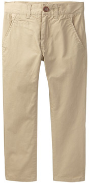 Sovereign Code Dalibor Pants (Toddler & Little Boys)