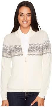 Dale of Norway Hovden Jacket Women's Coat