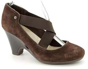 Giani Bernini G.b. Fraga Strappy Pump Heels