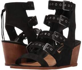 Dolce Vita Laken Women's Wedge Shoes