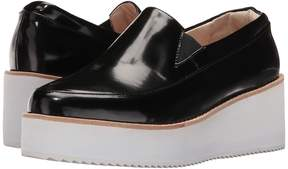 Sol Sana Tabbie Wedge Women's Wedge Shoes