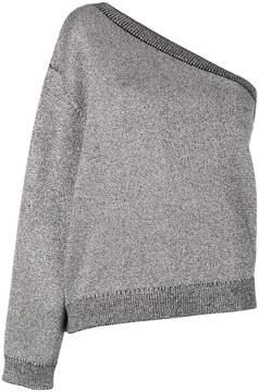 RtA one shoulder jumper