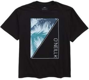 O'Neill Taco Graphic T-Shirt