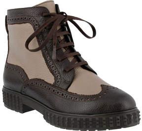 Azura Manele Ankle Boot (Women's)
