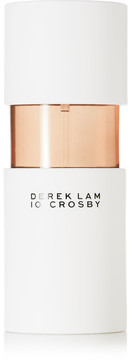 Derek Lam 10 Crosby Looking Glass Eau De Parfum, 50ml - Colorless