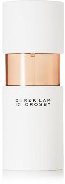 Derek Lam 10 Crosby - Looking Glass Eau De Parfum, 50ml - Colorless