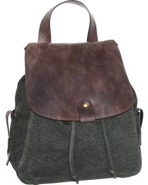 Nino Bossi Willow Backpack (Women's)