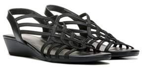 Impo Women's Roswen Sandal
