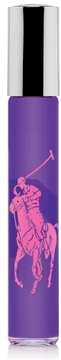 Ralph Lauren Big Pony Big Pony Rl Purple Rollerball