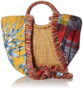 Sam Edelman Adira Convertible Top Handle Bag