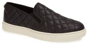 Steve Madden Women's 'Ecentrcq' Sneaker