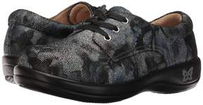 Alegria Kimi Women's Shoes