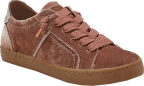 Dolce Vita Zalen Sneaker (Women's)