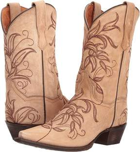 Dan Post Nora Cowboy Boots