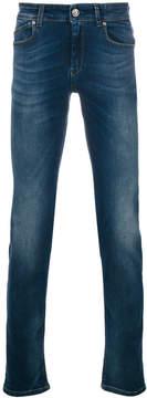 Re-Hash slim-fit jeans